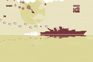 luftrausers-playstation-3-ps3-1393876469-008