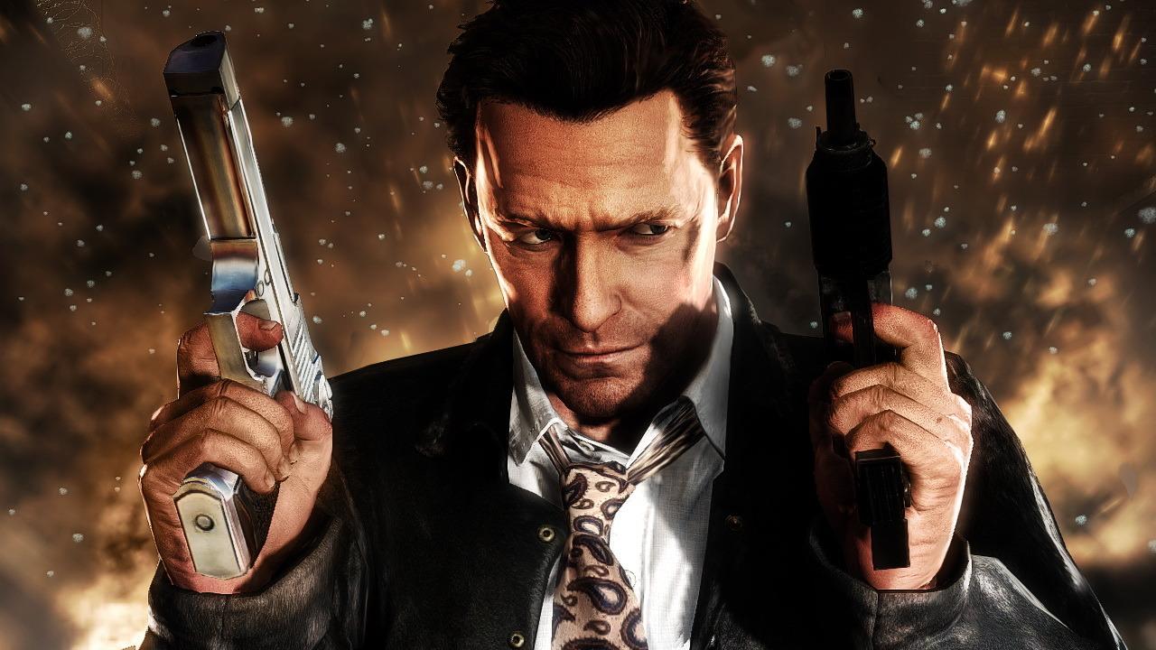 Les rabais Xbox Live pour la semaine du 18 au 24 mars