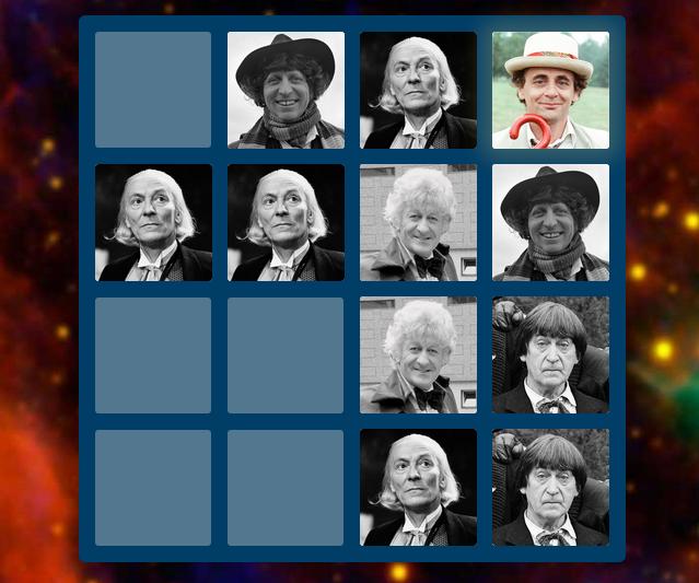 Découverte : 2048, un puzzle game très addictif !