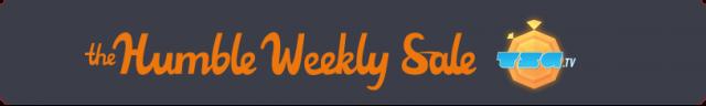 humble-weekly-head