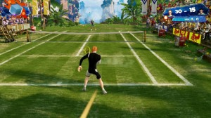 kinect-sports-rivals-26