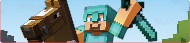 minecraft-head
