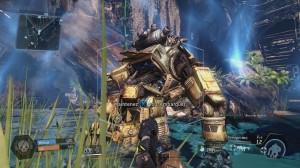titanfall-xbox-one-1394470477-086