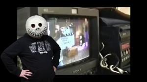 creepy-as-shit0027