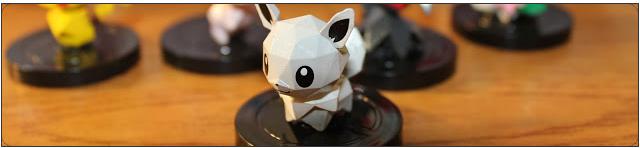 pokemon-rumble-u