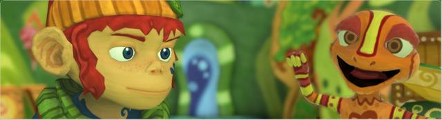 the-last-tinker-head