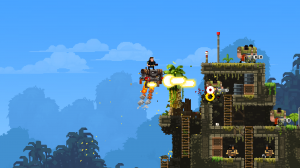 Broforce 6