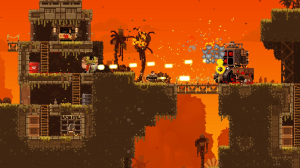Broforce 7