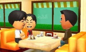 tomodachi-life-nintendo-3ds-1397137529-005