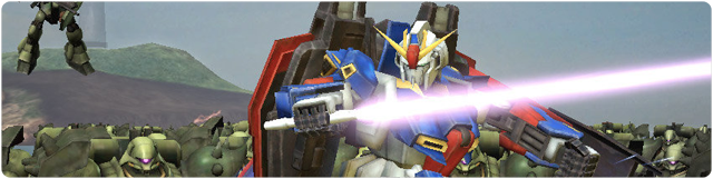 Dynasty-Warriors---Gundam-R