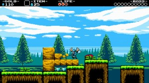 shovel-knight-0004