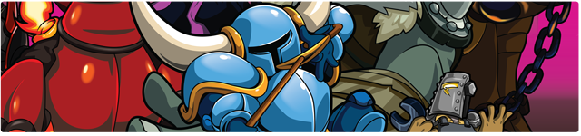 shovel-knight-head