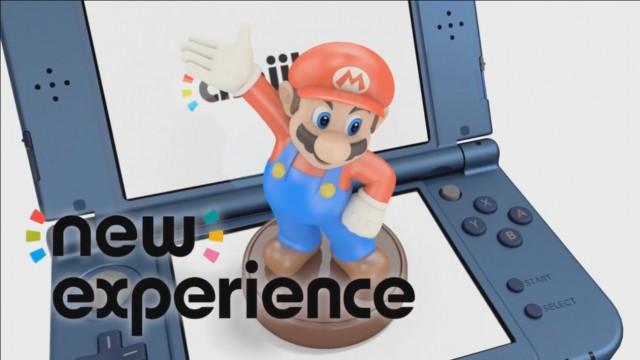 Les Amiibo, la nouvelle poule aux oeufs d'or de Nintendo ?