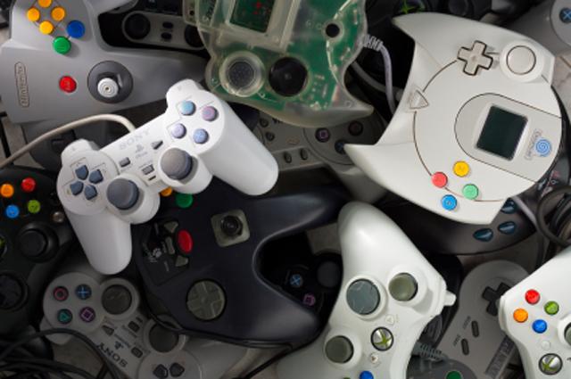 Le jeu vidéo s'invite dans les colonies de vacances
