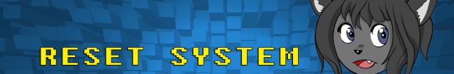 ResetSystemBanner