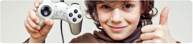 jeu-video-enfant