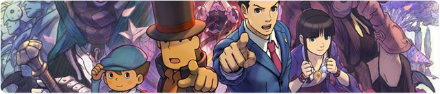 layton-phoenix-wright-head