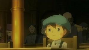 professor-layton-vs-ace-attorney-nintendo-3ds-1294847502-015