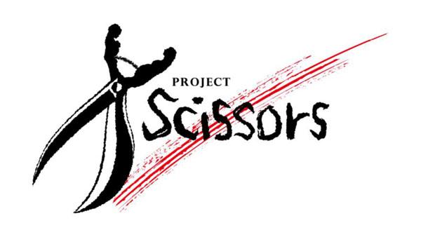project-scissors