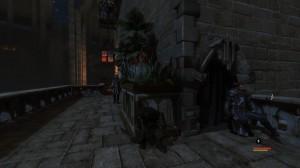 Image-styx-master-shadows-0001
