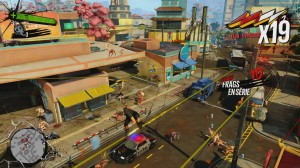 Image-sunset-overdrive-0009