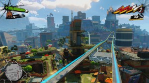 Image-sunset-overdrive-0011