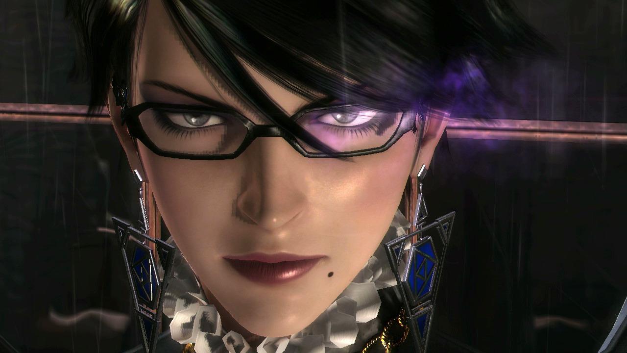 Bayonetta 2 : la boutique Wii U accueille la démo du jeu