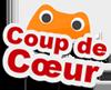 coupdecoeur-petit