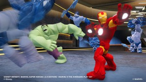 disney-infinity-2-marvel-0001