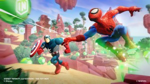 disney-infinity-2-marvel-0010