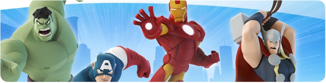 disney-infinity-2-marvel