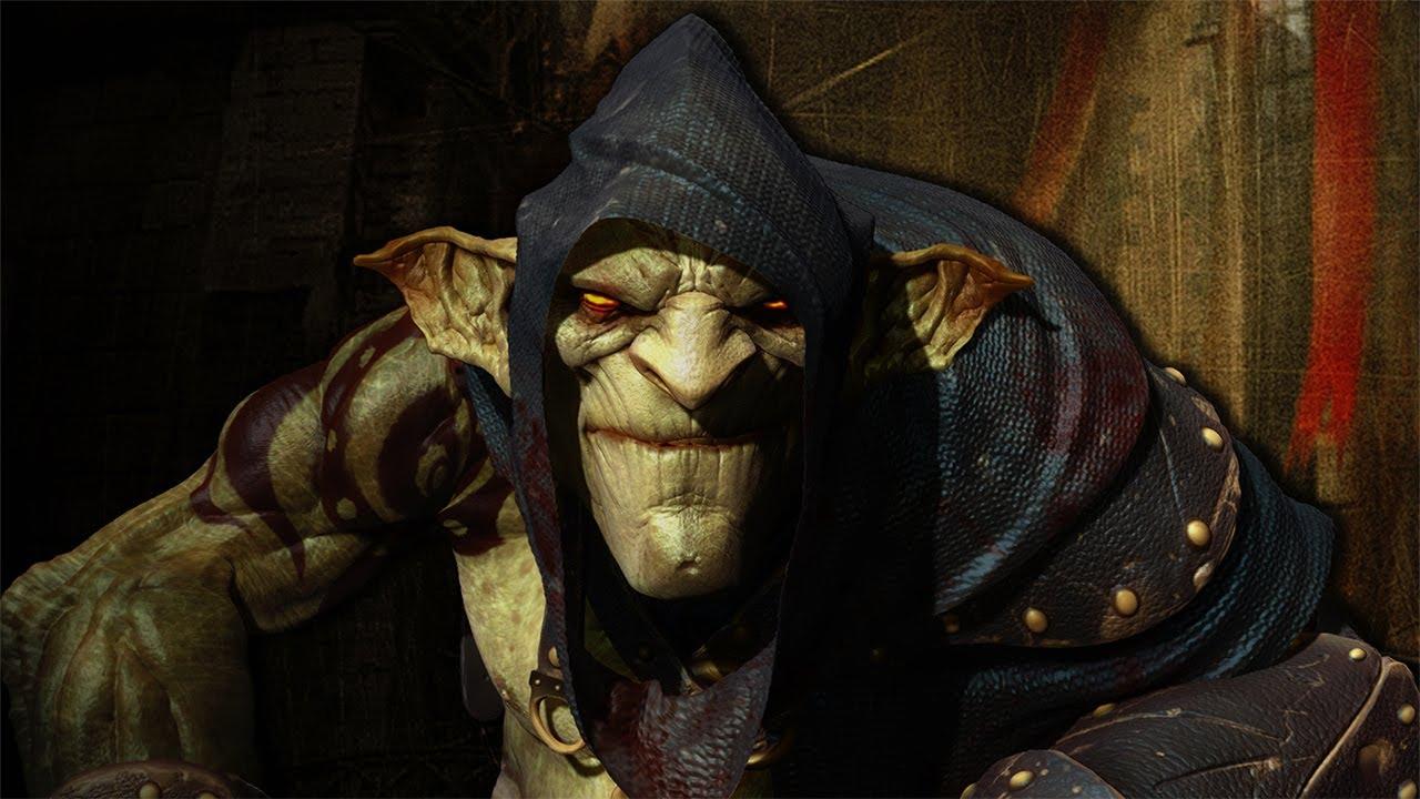 Test – Styx Master of Shadows : de l'infiltration à la française