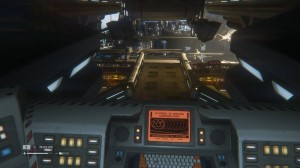 Image-alien-isolation-0004