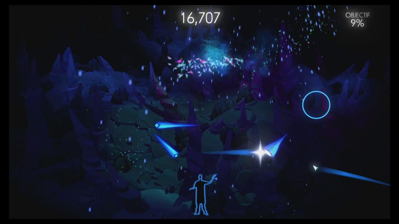 Test – Disney Fantasia : Le pouvoir du son