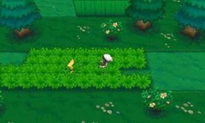 pokemon-saphir-alpha-06
