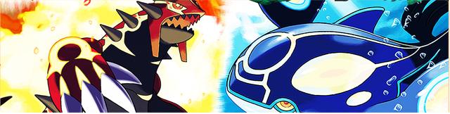 pokemon-saphir-alpha