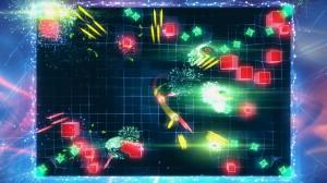 geometry-wars-3-dimension-0003