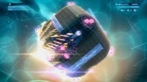 geometry-wars-3-dimension-0007