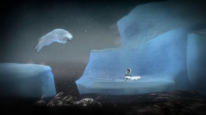 never-alone-game-0023