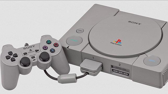 Podcast #10 : Les 20 ans de la Playstation