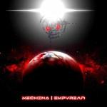 Mechina_Empyrean