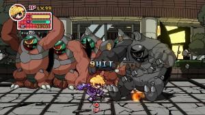 Phantom Breaker - Battle Ground-0026