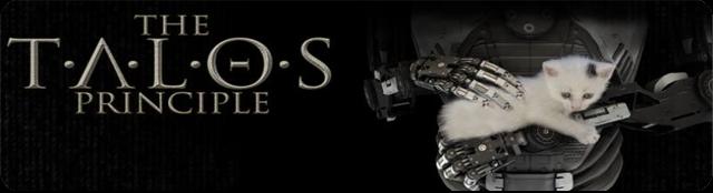 The Talos Principle-head