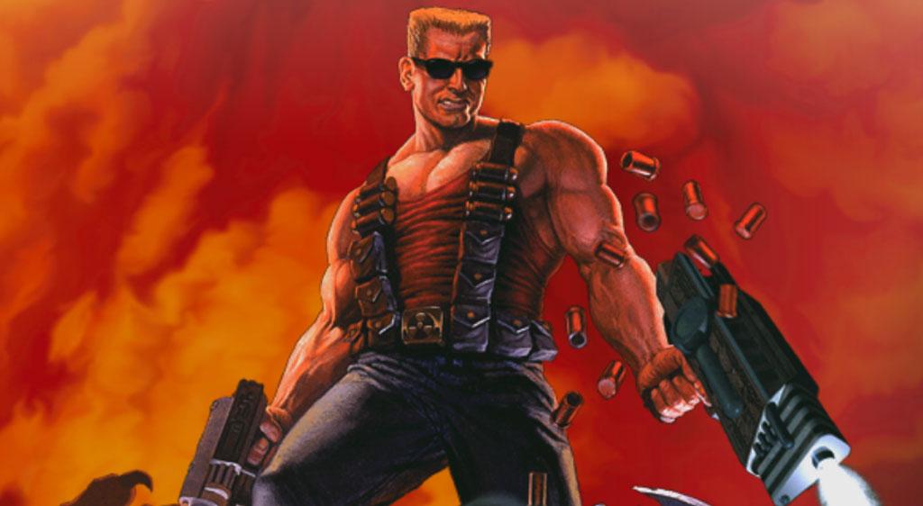 Test – Duke Nukem 3D : Megaton Edition : du neuf avec du vieux