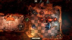 warhammer-quest-0002