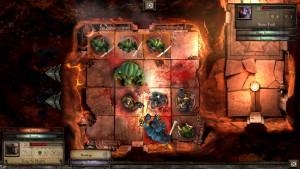 warhammer-quest-0005