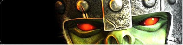 warhammer-quest-head