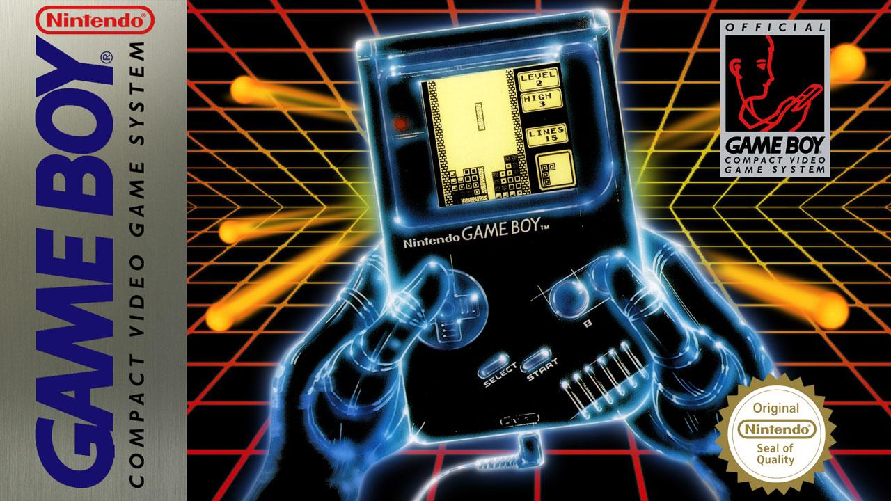 Podcast #11 : L'évolution de la Game Boy