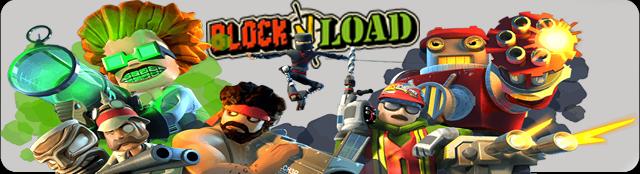 BlockNLoad-head