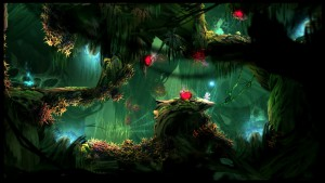 ori-and-the-blind-forest-0019
